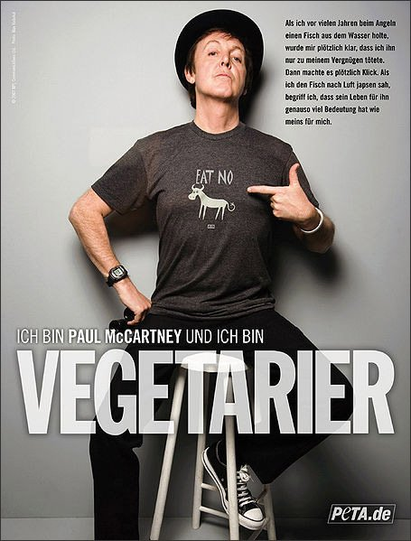 paul_mccartney_for_peta1b.jpg