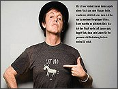 paul_mccartney_for_peta1c.jpg