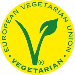 v_label_vegetarian1s.jpg