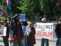 antilovni_protest_6