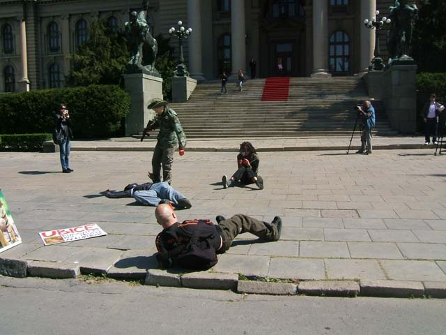 antilovni_protest_22