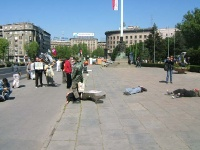antilovni_protest_23